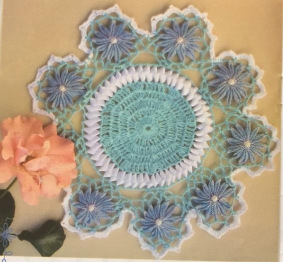 toalhinha-equilibrio-cores-material-e-como-fazer
