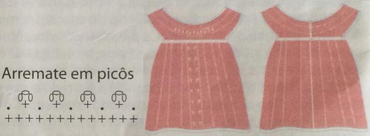 vestido-bata-infantil-material-e-como-fazer