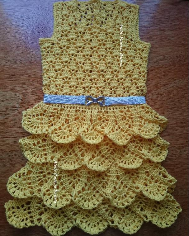 vestido-infantil-saia-em-babados