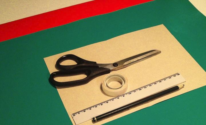 cartao-arvore-de-natal-material