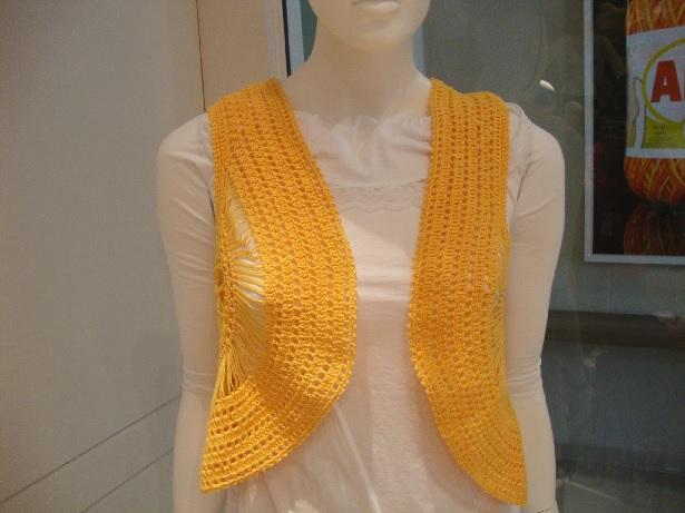 colete-amarelo-em-croche-material-e-como-fazer