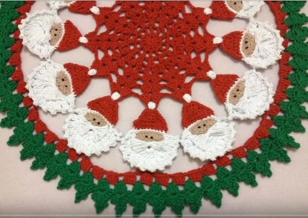 toalha-natal-redonda-croche