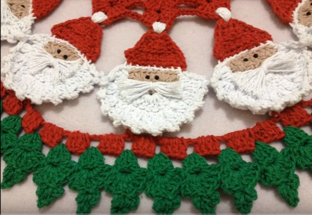 toalha-natal-redonda-croche-material